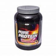 پیور پروتئین شکلات کارن