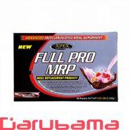 پروتئین فول پرو ام آر پی اپکس