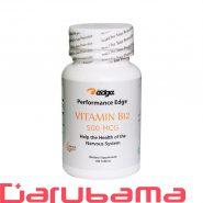 قرص ویتامین ب12 500 میکروگرم پرفورمنس اج